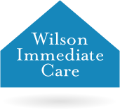 Wilson Immediate Care